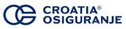 Croatia Osiguranje d.d.